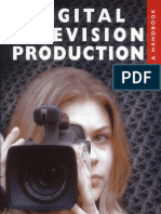 Digital Television Production (1)