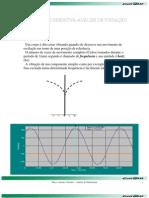 Alinhamento e Balançeamento de maquinas pdf