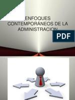3-terceraunidadenfcontemporneos-110219143018-phpapp02