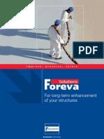 Foreva Solutions