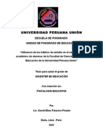 preliminares tesis