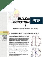 1 Building Const 1