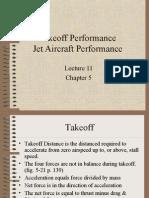 Aerolec11