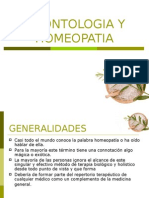 odontologiayhomeopatia-100111092222-phpapp02