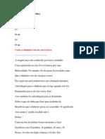 Tratado enciclopédico de IFA