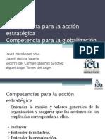 6) EXPOSICIÓN_COMPETENCIAS