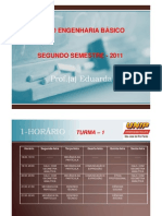 aula_1_DIA16-08-11