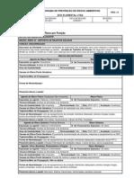 040811-Ppra Ecoflorestal Alunorte -Pag 14 a 17