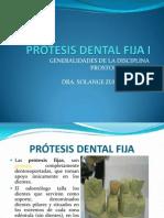 Protesis Dental Fija i Sumario1