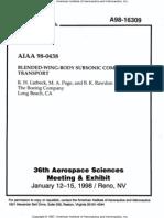 AIAA-1998-438-512