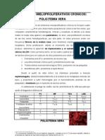 Dr.Vicente.Policitemia vera (15.10.07).Comisión(Olga)