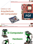 basicodearquitecturadelcomputador-090623225947-phpapp01
