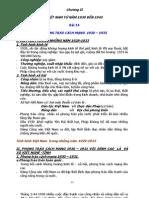 lịch sử lớp 12 -  Bài 14 - PHONG TRÀO CÁCH MẠNG  1930 – 1935