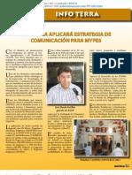 INFO TERRA Nº 9_2011