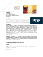 COMPAÑIA SOCIEDAD EN COMANDITA