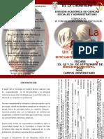 folleto_congresoFINAL[1][1]