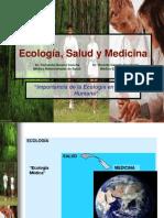 2-ecologia_salud_medicina_2008