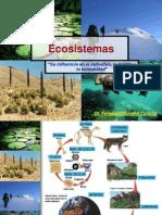 3-Ecosistemas-cadena trofica-ciclo biogeoquimico 2008