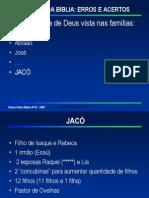 A-Familia-de-Jaco-Gn-25-49