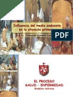 9-influencia_del_medio_ambiente_en_la_atencion_primaria
