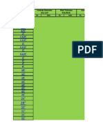 ANSI B3610 boru ölçü standartları 0875 çarp minimum bul