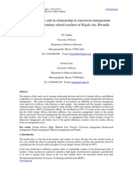 JEP_8--International Institute for Science, Technology and Education (IISTE)--Call for paper