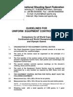 Pistol_Guidelines_Uniform_Equipment_Control_2006