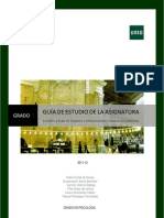 Guia Estudio Grado Fundamentos 2011-12