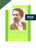 SOCIOLOGIA_CRIMINAL_-_TOMO_I