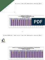 Urbasur - Planilla control RECOLECCION