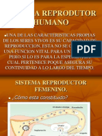 LEGUIZAMON_TERCERA ETAPA