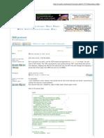 CCS _ View topic - DMX protocol-2