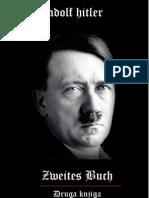 Hitlerova Druga Knjiga
