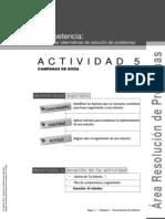 actividad_5_rp