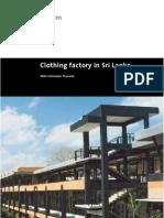 Clothing Factory Sri Lanka Lowres