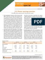 Q2FY12PowerPreview101011