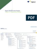 145. CPA5 Ingeus-Deloitte Annex 4