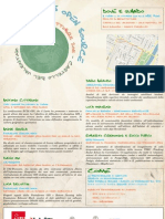 GIS Open Source Ambiente