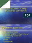 derivative-forex