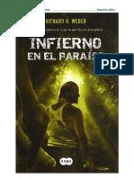 Weber Richard - Infierno en El Paraiso (2008)