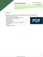 M7 - 2011 Elenchi Clienti e Fornitori