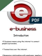 e-businessfinalppt