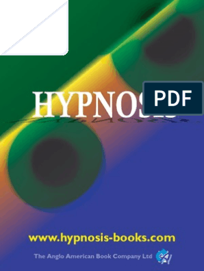Hypnosis | Hypnotherapy | Hypnosis