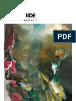 ICAS Guide (Oct - Nov 2011)