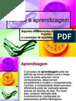 1203277331_velhice_e_aprendizagem
