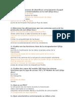 Documentación FOL