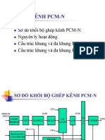 Buoi3_PCM30