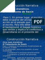 Construcción Narrativa2