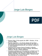 JorgeLuisBorges