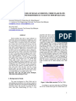 Final Geotropika 2010 - Influences of Flow Rate and Free Flow Speed on Road Accidents